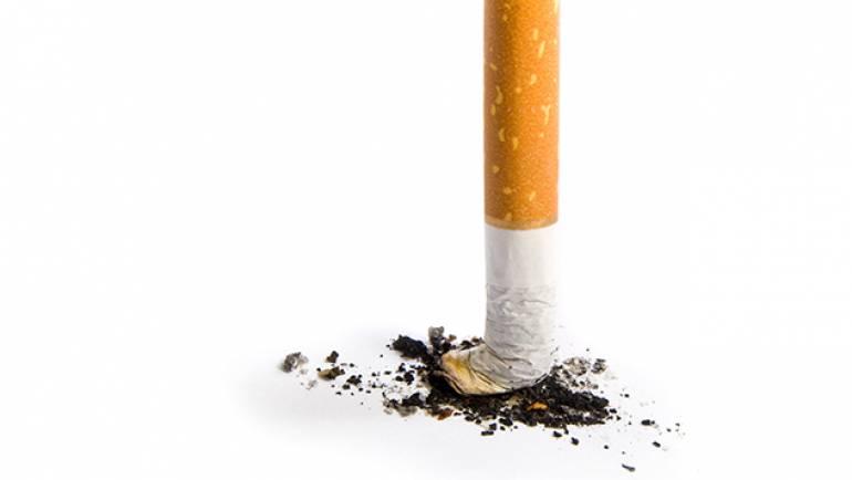 Klaus-Steep-Rauchentwöhnung